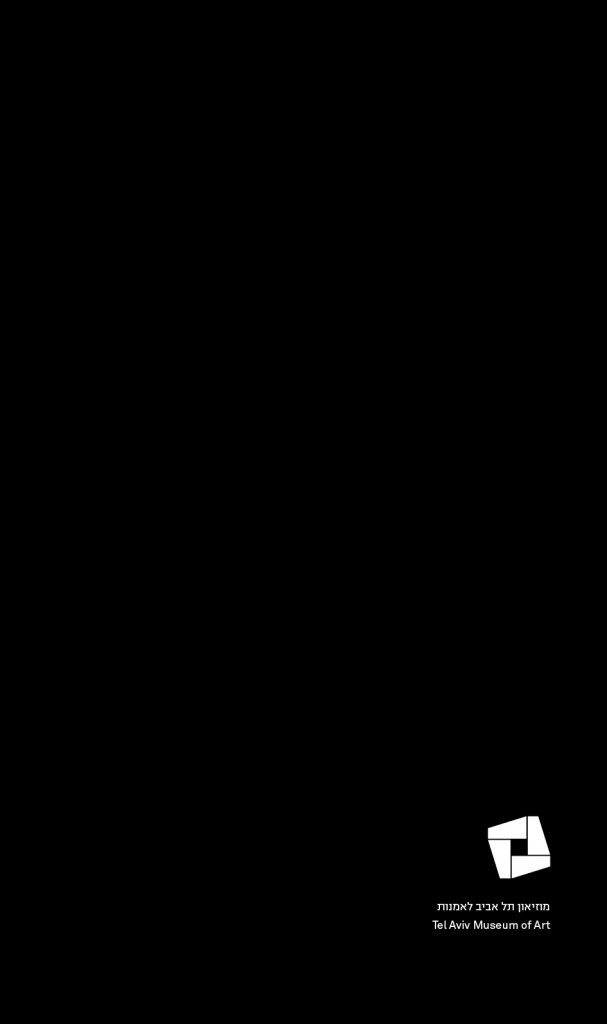 30112014_7